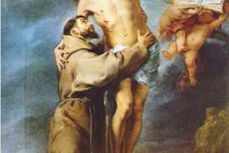 Saluto e augurio verso il #Perdono di Assisi