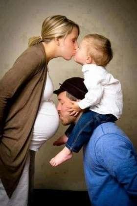 amore in famiglia