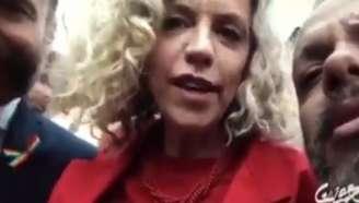 Cirina Gazebo
