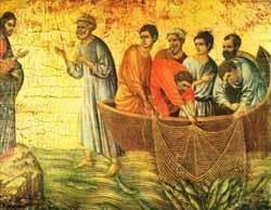 pescatori-di-uomini.jpg
